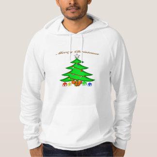 O' Christmas Tree Sweatshirts