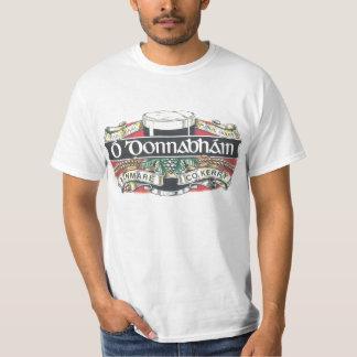 O Donnabhain's Irish Bar Tee Shirt