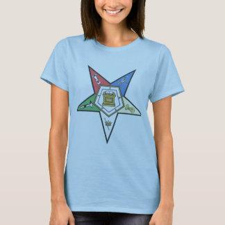 O.E.S. T-Shirt