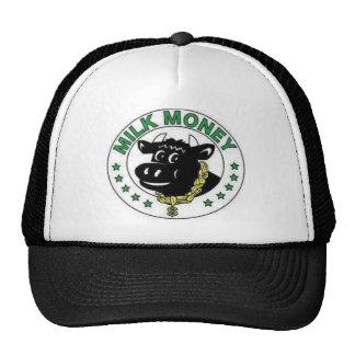 o.g  cow cap