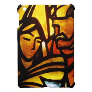 O Holy Night! iPad Mini Cases