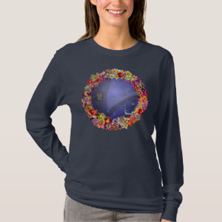 O Holy Night T-Shirt