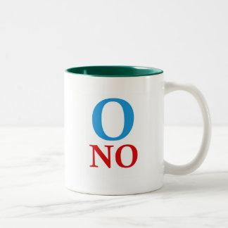 O No Obama Tees Mugs