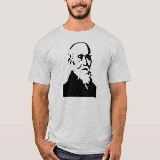 O-Sensei Large Black Design T-Shirt