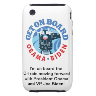 O-Train iphone 3G/3GS Case iPhone 3 Tough Cases