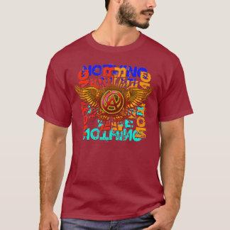 OAC Nothing Else Matter T-Shirt