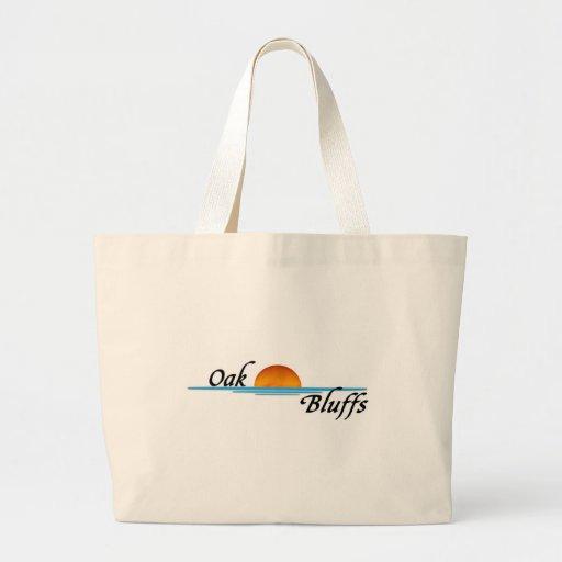 Oak Bluffs Bag