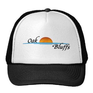 Oak Bluffs Hat