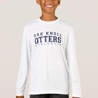Oak Knoll Athletics T-Shirt