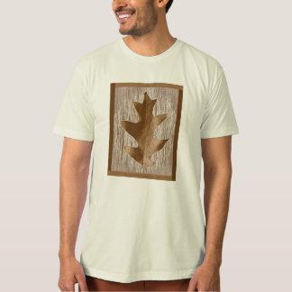 Oak Leaf Apparel T-Shirt