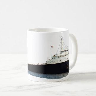 Oakglen P&H mug