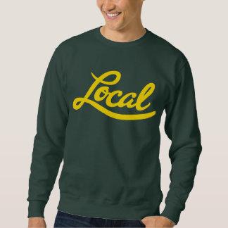 Oakland Local Sweatshirt