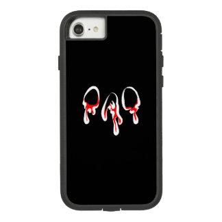 OAO_Halloween Case-Mate Tough Extreme iPhone 8/7 Case