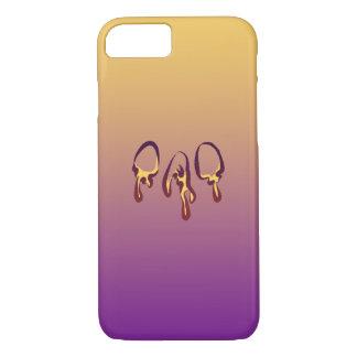 OAO_Halloween iPhone 8/7 Case