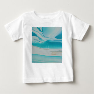 Oasis Baby T-Shirt