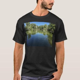 Oasis in the desert T-Shirt