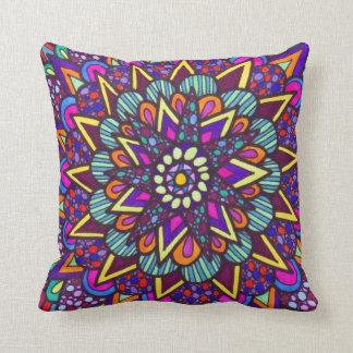 Oasis Pillow