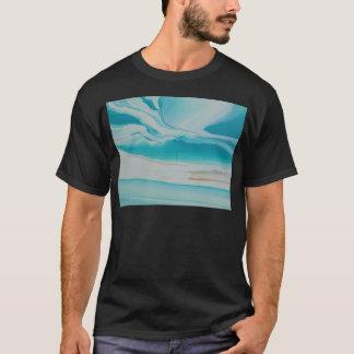 Oasis T-Shirt