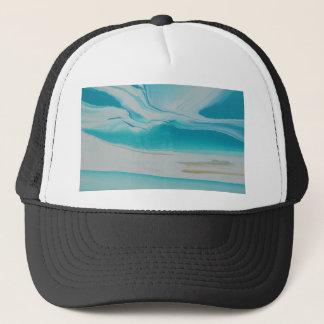 Oasis Trucker Hat