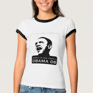obama1 T-Shirt