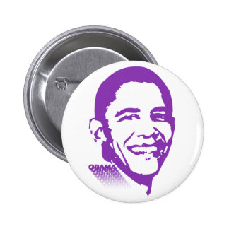 Obama 001 buttons