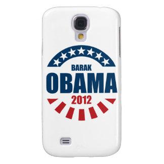 Obama 2012 galaxy s4 cover