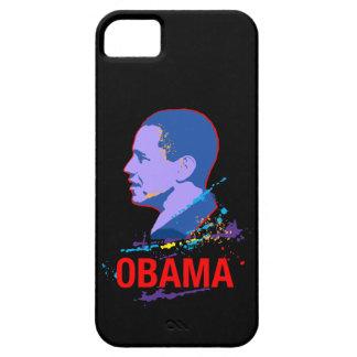 Obama 2012 iPhone 5 cover