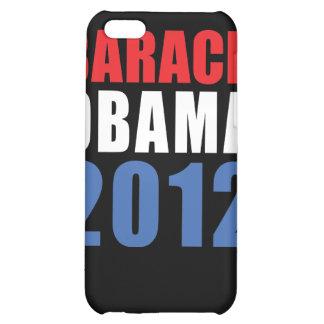 Obama 2012 case for iPhone 5C