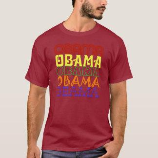 Obama 5 T-Shirt