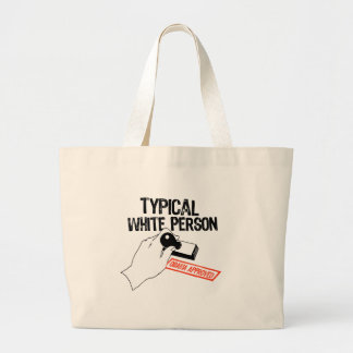 OBAMA APPROVED TOTE BAGS