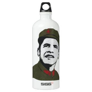 Obama as Che Guevara Design SIGG Traveller 1.0L Water Bottle