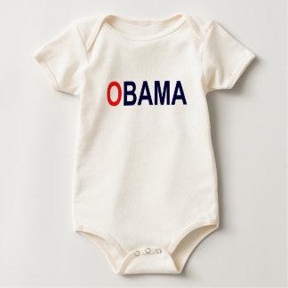 OBAMA! baby clothing - Customized ... - Customized Baby Bodysuit