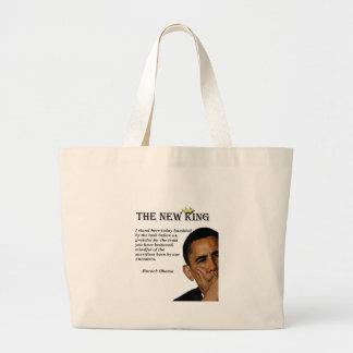 Obama Bags