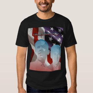 Obama/Biden 2012 Tshirts