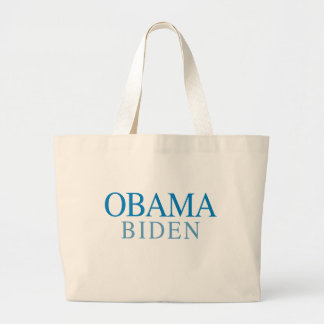 Obama BIden bag