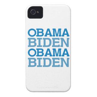 Obama Biden Blackberry Bold Covers