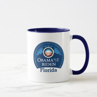 Obama Biden FLORIDA