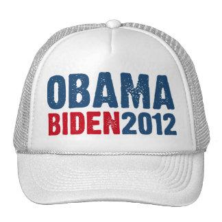 Obama Biden - Hat