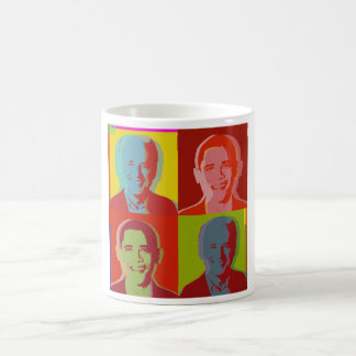Obama biden coffee mugs