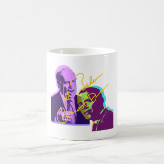 obama biden coffee mug