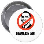 Obama bin lyin' pins