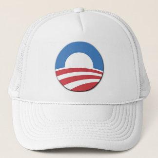 Obama Campaign Baseball Hat