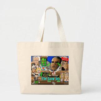 Obama Care Bags
