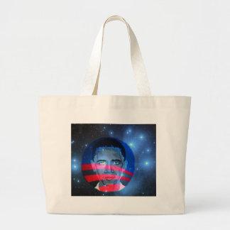 Obama Celestial Bodies Bag