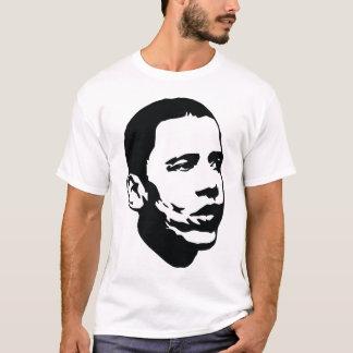 Obama edun LIVE Men's Fitted T-Shirt