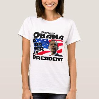 Obama Forever T-Shirt
