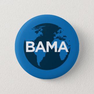 Obama Global Citizen Button