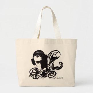 Obama HandBag Bags