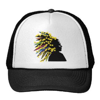 obama hats