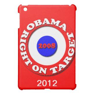 Obama Cover For The iPad Mini